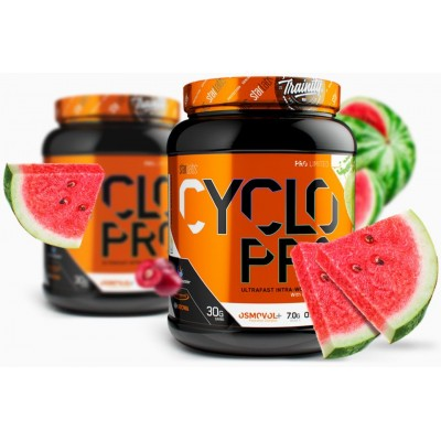 PRO LIMITED STARLABS CYCLO PRO