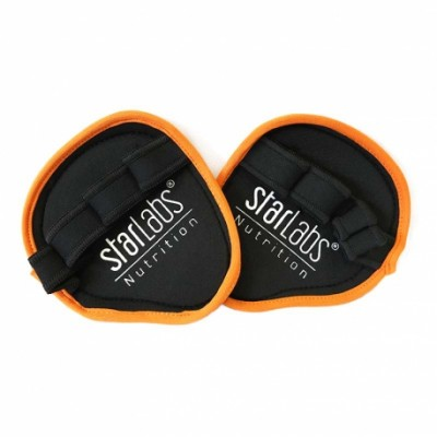 ACCESSORIES STARLABS STARLABS GRIP PADS